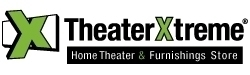 Online Auction Sale - Home Theater Systems, Projectors, Etc.