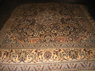 $1,000,000.00 INVENTORY - PERSIAN RUGS