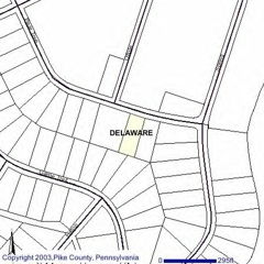 (3) VACANT RESIDENTIAL LOTS