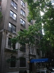 ONE BEDROOM CONDO - MANHATTAN