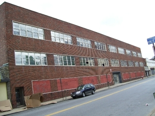 REDEVELOPMENT OPPORTUNITY - 70 UNIT CONDO CONVERSION + RETAIL SPACE