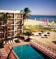POMPANO BEACH, FLORIDA - TIMESHARE