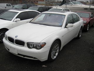 100-150+ BANK REPOSSESSED VEHICLES + CONSIGNMENTS