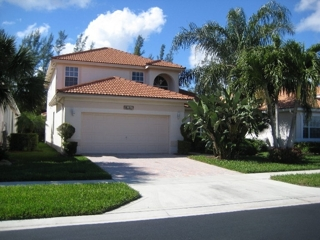 3,000 SQUARE FOOT HOME WITHIN GATED COMMUNITY