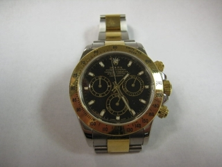ROLEX & MOVADO WATCHES, DIAMONDS AND MORE