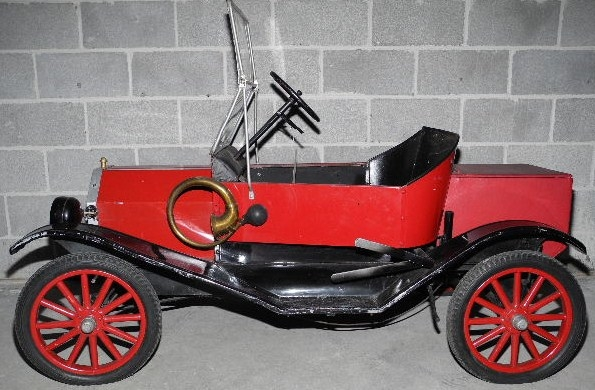 Shriners Parade Units For Sale | Autos Post