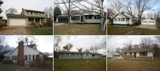 Michigan - Foreclosed Properties - Online Only Auction