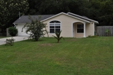 ABSOLUTE AUCTION! 3BR/2BA Home in Newberry, FL