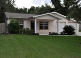 ABSOLUTE AUCTION! 3BR/2BATH Home in Newberry, FL