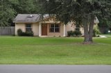 ABSOLUTE AUCTION! 4BR/2BATH Home in Newberry, FL