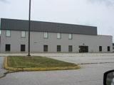 INDUSTRIAL REAL ESTATE FOR SALE: TWO BUILDINGS ON 3.71 ACRES, ZONED I-2