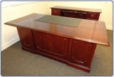 FDIC AUCTIONS!! EXECUTIVE OFFICE FURNITURE/ FILE CABINETS/ APPLIANCES / ARTWORK / AND MUCH MORE!!!