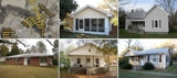 South Carolina - Foreclosed Properties #2 - Online Only Auction