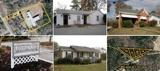 South Carolina - Foreclosed Properties #1 - Online Only Auction
