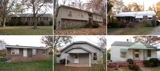 South Carolina - Estate Homes and Others - Online Only Auction