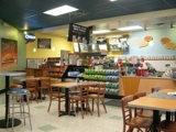 Quiznos Subs & More #16