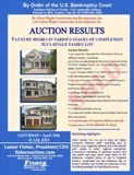 U.S. Bankruptcy Auction - Luxury Fort Lauderdale, FL Homes