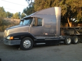 Image Auto Transport ON-LINE AUCTION