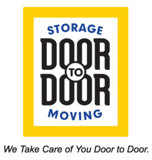 Door-To-Door Storage (Los Angeles)  Foreclosure Auction