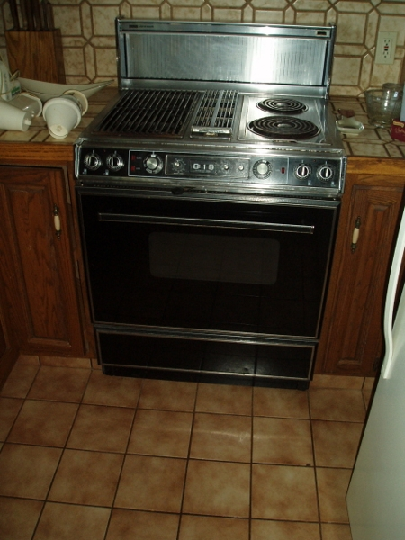 Pin Grill Stove Coleman Perfectflow Insta Start Stovetents