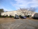 196 Miller Farm Rd Industrial Facility