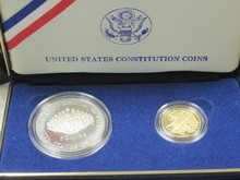 Absolute Online Coin Auction - Poinsett Auction & Realty
