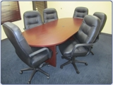 FDIC Auction In Sarasota FL - Office furniture and equipment - Security Cameras - Office Decor - Appliances and more!