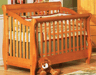 USA Baby High End Baby Furniture & Accessories Liquidation