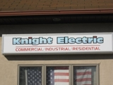 ABSOLUTE AUCTION: COMMERCIAL & INDUSTRIAL ELECTRICAL CONTRACTOR