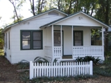 2BR/1BA Home - ABSOLUTE AUCTION