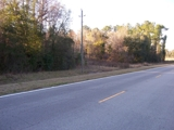 20+ Acres in Alachua County