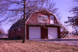 BANK ORDERED AUCTION - KANSAS CITY AREA BANK OWNED PROPERTIES ...