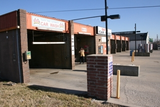 Bank ordered auction kansas city area bank owned properties east 350 car wash 7 bay self service on 62 acres constructed in 1991 10805 e 350 hwy raytown mo solutioingenieria Choice Image