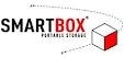 SMARTBOX Portable Storage - Unpaid Storage