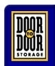 Door-To-Door Storage (San Francisco Bay Area) Storage  Auction