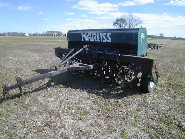 Farm Equipment Auction Forbes Realty Auctions