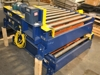 Power Conveyor: