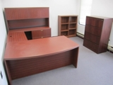 New Jersey Online Auctions - Office Furniture - File Cabinets - Office Equipment and More!!!
