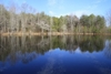 30+/- Acres with Scenic Private Lake