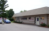 1180 Madison Road, Beloit WI