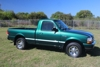 2000 Ford Ranger: 138,441 Miles, and in Excellent Condition.  Some scratches in the finish, but no apparent dents/dings.  Runs and Drives Good!