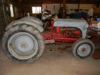 Ford 8N tractor: