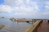 Lakefront & Lakeview Lots