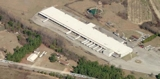Belton, SC Industrial Facility