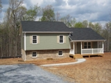 4785 Browns Mill Road, Rustburg, VA