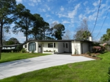 Fort Walton Beach, FL:  Single Family Home in Town