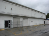 COMMERCIAL PROPERTY FOR SALE: TWO-STORY BUILDING ON 1.02 ACRES, ZONED C-3
