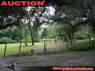 Acres for Sale in Florida: