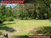 Marion County Acres For Sale in FL: