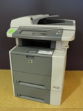 Orange County Online Auctions- Copiers/ Printers/ IT Equipment/ Computers/ EXECUTIVE OFFICE FURNITURE and MORE!!
